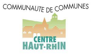 logo-couleur-CCCHR