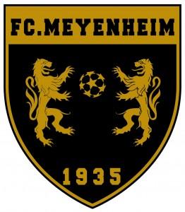 logo__o344k7