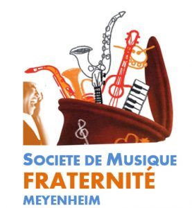 __logo_musique_fraternite_2016_1